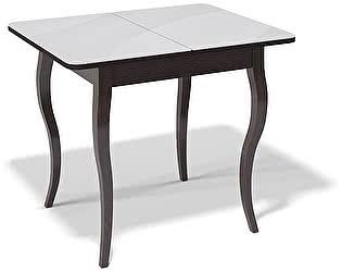 Купить стол ДИК KENNER 900С