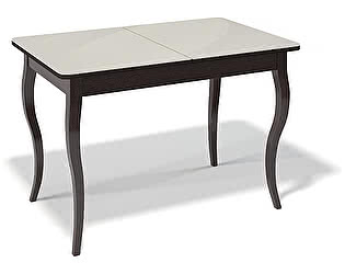 Купить стол ДИК KENNER 1100С