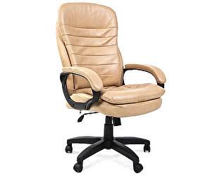 Купить кресло Chairman CH 795 LT