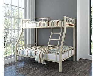 Кровать двухъярусная 4 Сезона Раута