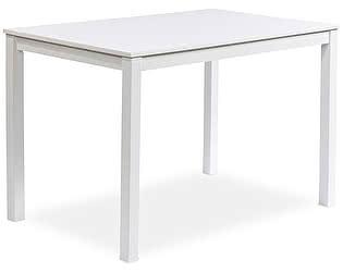 Стол Mr. Kim ES 2 (white)