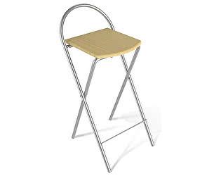 Купить стул Sheffilton SHT-S61