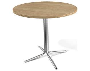Купить стол Sheffilton SHT-ТU7 + SHT-TT 80 ЛДСП