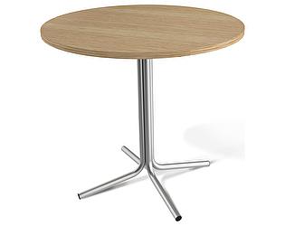Кухонный стол Sheffilton SHT-ТU7 + SHT-TT 80 ЛДСП
