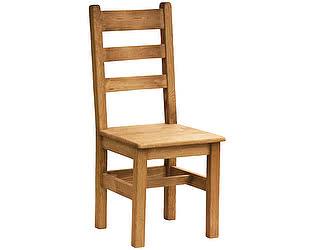 Купить стул Волшебная сосна Chaise Cancun