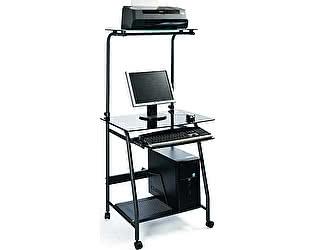 Купить стол Tetchair Prima WRX-03 (ST-F1014)