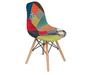 Купить стул Tetchair Cindy Soft