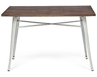 Купить стол Tetchair LOFT TABLE для гостинной