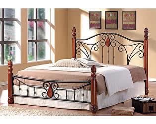 Кровать Tetchair AT-9003