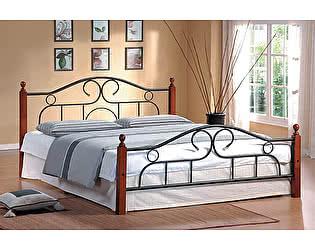 Кровать Tetchair AT-808
