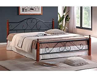 Кровать Tetchair AT-815