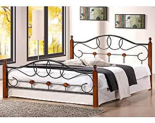 Кровать Tetchair AT-822