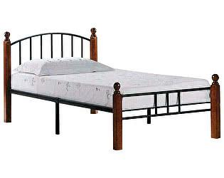 Кровать Tetchair АТ-915 (900)