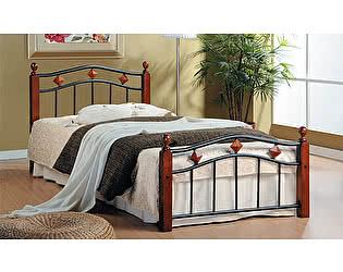 Кровать Tetchair AT-126