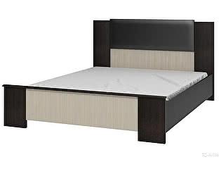 Кровать СтолЛайн СТЛ.004.10-01