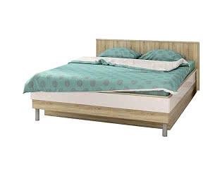 Кровать СтолЛайн СТЛ.143.11+СТЛ.143.07