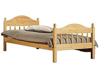 Кровать Timberica Фрея (F2)