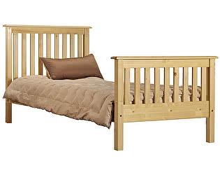 Кровать Timberica Рина (R2)
