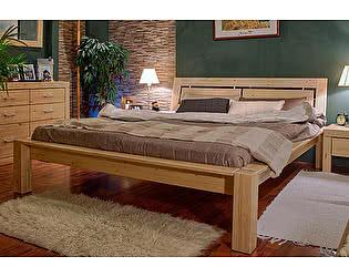 Кровать Timberica Брамминг-1