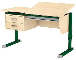 Купить стол Витал Парта Витал Осанка 120 ТТ