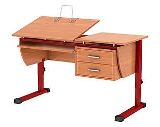 Купить стол Витал Парта Витал Осанка 120 К