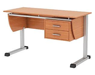 Купить стол Витал Парта Витал Осанка 120 СП