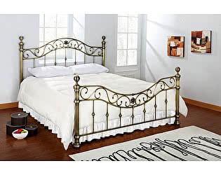 Кровать Tetchair BD-604