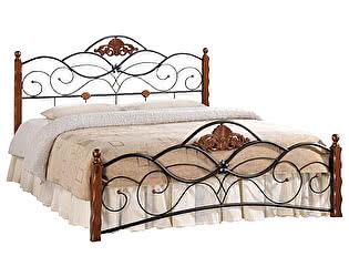 Кровать Tetchair Canzona (160х200)