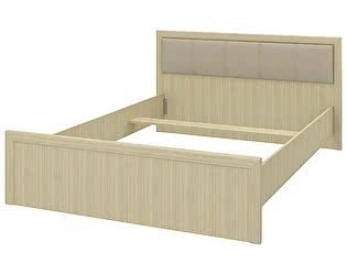 Кровать СтолЛайн СТЛ.098.х