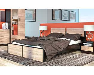 Кровать СтолЛайн СТЛ.142.04