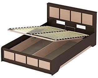Кровать ВасКо Соло 043-1104