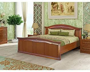 Кровать СтолЛайн СТЛ.214.04+СТЛ.214.06