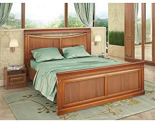 Кровать СтолЛайн СТЛ.214.05+СТЛ.214.06