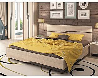 Кровать СтолЛайн СТЛ.187.04+187.07