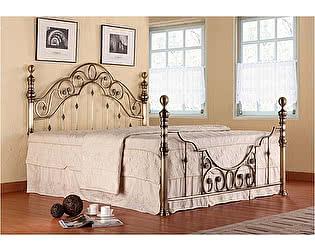 Кровать Tetchair Victoria