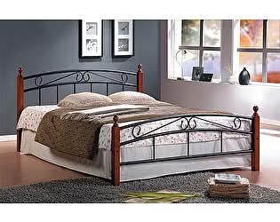 Кровать Tetchair АТ-8077 WB