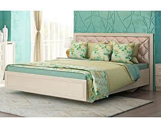 Кровать СтолЛайн СТЛ.225.31 + СТЛ.225.32 + СТЛ.225.34