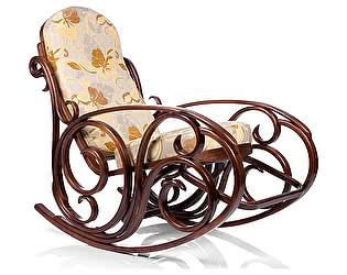 Кресло-качалка Мебель Импэкс Венеция