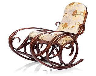 Кресло-качалка Мебель Импэкс Версаль