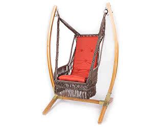 Купить кресло Besta fiesta Подвесное Besta fiesta Инка