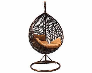 Подвесное кресло Kvimol KM-0002