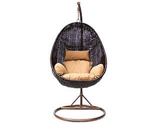 Подвесное кресло Kvimol KM-1015