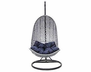 Подвесное кресло Kvimol KM-1011