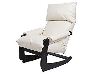Кресло-качалка Мебель Импэкс Модель 81