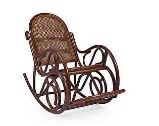 Кресло-качалка Мебель Импэкс Moscow