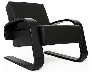 Кресло-качалка Мебель Импэкс Рица