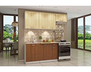 Кухонный гарнитур СтолЛайн Бланка СТЛ.219.00+СТЛ.219.07