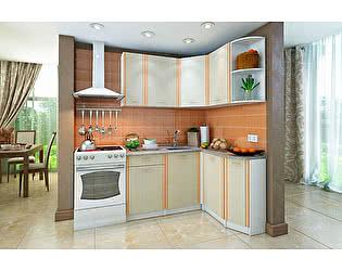 Кухонный гарнитур СтолЛайн Бланка СТЛ.122.00 правый