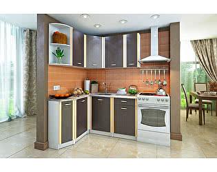 Кухонный гарнитур СтолЛайн Бланка СТЛ.123.00 левый