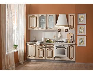 Купить кухню Мебельсон Венеция К4